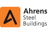 arens steel buildings